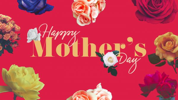Mothers Day 2020 Image